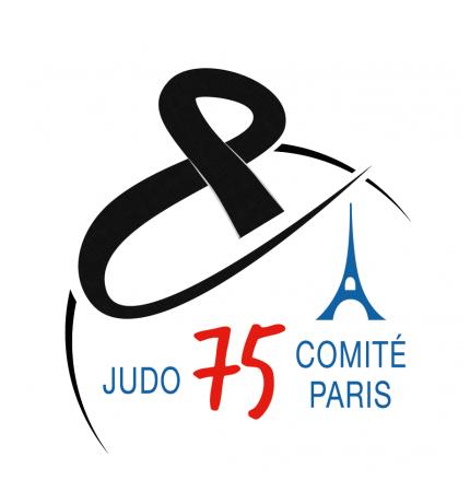 PARIS JUDO