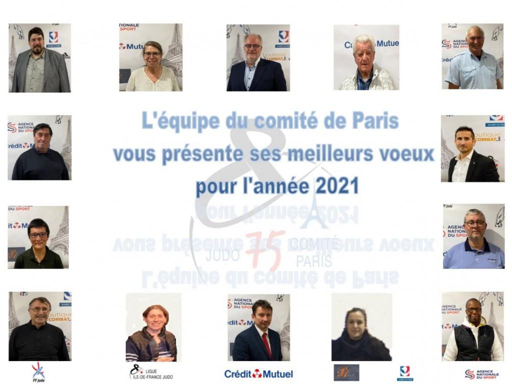 Image de l'actu 'voeux 2021'